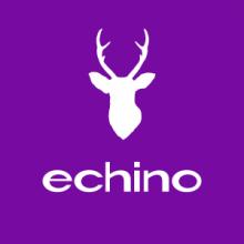 echino_00