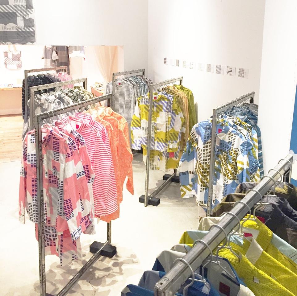 kakapo-shirts