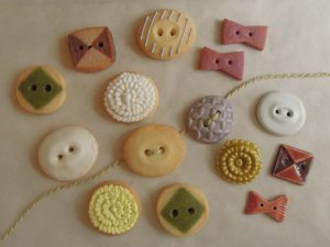 nunohaku菓子店