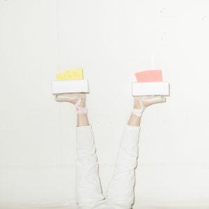 紙鳴る紙鳴る