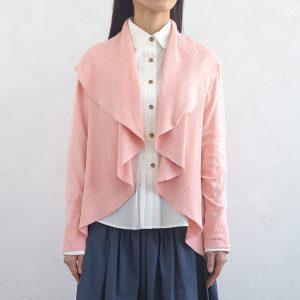 綿100% ¥18000-