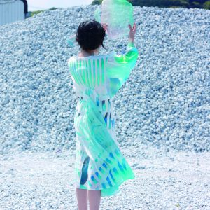 nh_summer1