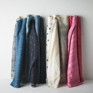 nani IRO Textile 2017