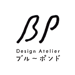 ロゴです!札幌からのお届けです。よろしくお願い致します*