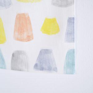 8_handkerchief