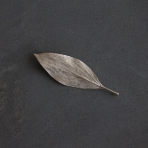 10-leafSV