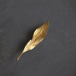 11-leafK18gp