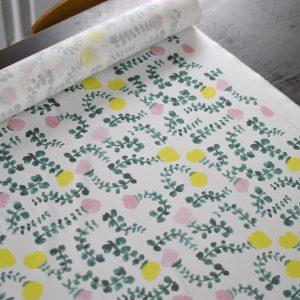 2_textile_2